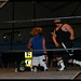 RCW-ULTIMATUM-sep07133