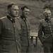 Enigma 96 - ¿se encontraron los restos de Mengele?