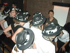 127-2708_IMG (harrynieboer) Tags: ballet notenkraker