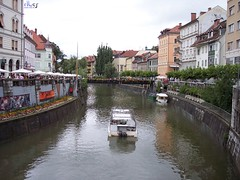 100_3521 (Javier rIL) Tags: eslovenia ljubjana