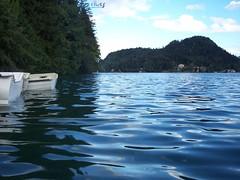Lago Bled #7 (Javier rIL) Tags: lago bled eslovenia lagobled