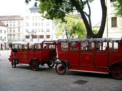 for tourist (703) Tags: slovakia bratislava trave pentaxoptio330