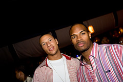 IMG_1224 (mikeluong) Tags: nightclub heavens clubphotography