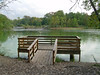 Potash Lake