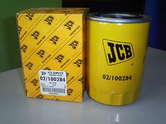 02-100284 JCB (spare parts jcb,anacmakina,jcb) Tags: jcb parts