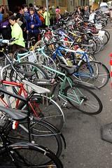 Bike Commute Challenge Party-2.jpg