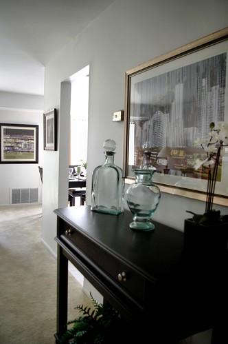 Paragon Properties / Northville Woods