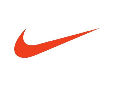 nike outlet sp lojas