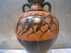 IMG_1130 (cwinterich) Tags: themetropolitanmuseumofart greekandromangalleries