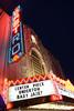 100622 Baby Jane Premiere 003 Castro Theater marquee
