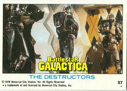galactica_cards097a