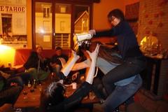 _MG_9234.jpg (olivier.biks /// Bibi) Tags: palace soirée bibi amiens biche bicheôma