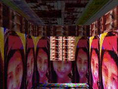 LSD: Dream Emulator 48 (tenhourclock) Tags: game strange weird screenshot scary faces dream creepy lsd dreaming ps1 videogame playstation luciddreaming osamusato lsddreamemulator dreamemulator satoosamu hirokonishikawa nishikawahiroko outsidedirectors asmikace