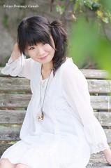 20101017_YukimiSouma029