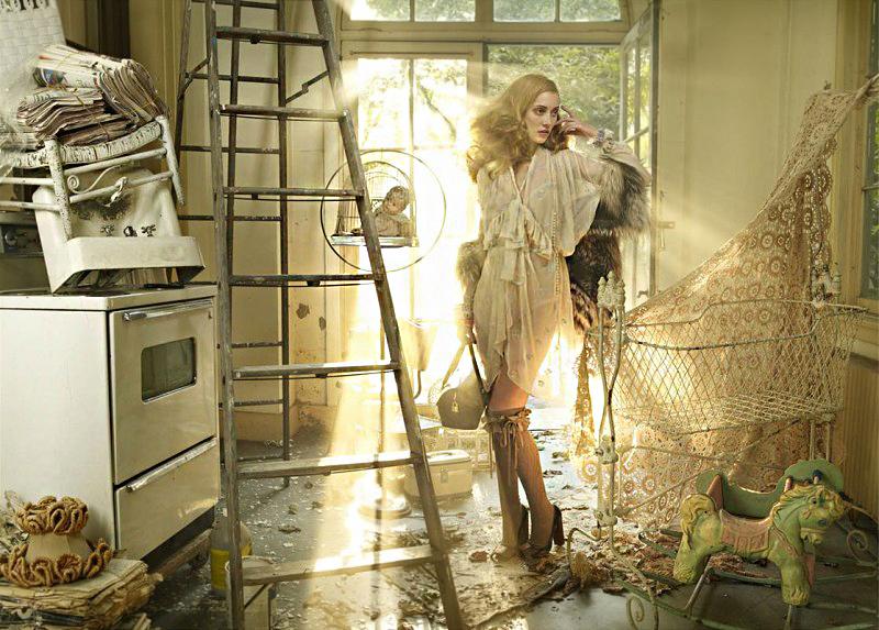 alana-zimmer-Mark-Seliger-fashiontography-3