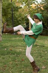 halloweenLink_MG_5665 (Jacob F.) Tags: halloween me dc costume raw character link videogame acr canon50mmf18 adamsmorgan canonrebelxt legendofzelda meridianhillpark asianseamstress