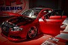 Audi A4 2002 (Oscar von Bonsdorff) Tags: 2002 a4 audi tuning 18t tuned worldcars a4audi audituning tonilappalainen harrisuominen a4tunings4rs4audi tuningred tuningtuned a4red 2002a4 tuningaudi