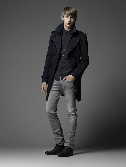 Jannik Schulz0088_Burberry Black Label(Official)