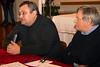 Niente Paura 12 (Libera Ascoli Piceno) Tags: dialettica associazionelibera donluigiciotti alerai alessandraraimondi paolasenesi