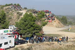 "Catalunya Rally 22okt-10 (17) • <a style=""font-size:0.8em;"" href=""http://www.flickr.com/photos/47282614@N02/5169841612/"" target=""_blank"">View on Flickr</a>"