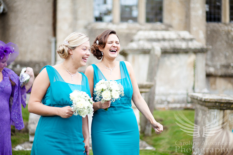 Cirencester Wedding Photographer 13