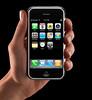 Iphone disponible desde este mes