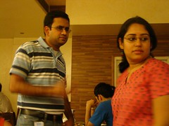 DSC01123 (Toinkers) Tags: farewell mansi