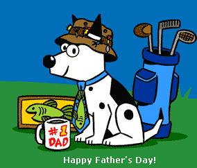 dogpile fathersday 07