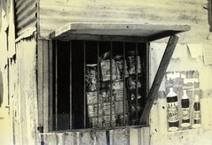 la pulpe (David E. Merino) Tags: favela choza pobreza tugurio chabola fabela chamizu tugurios