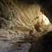 Mud Cave (5600)