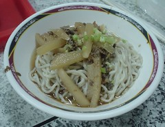 [吃] 李記排骨酥 (3)