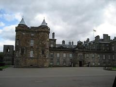 scotland2007_42