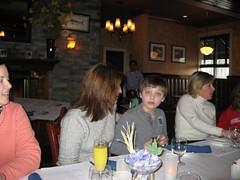 Picture 024 (johnbowman) Tags: 2007 byram feb25 greenwichlobsterhouse