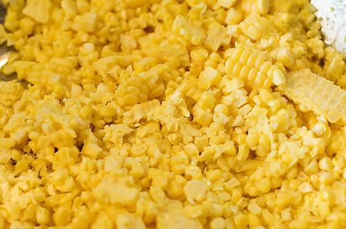 Fresh Corn Casserole | The Pioneer Woman Cooks | Ree Drummond