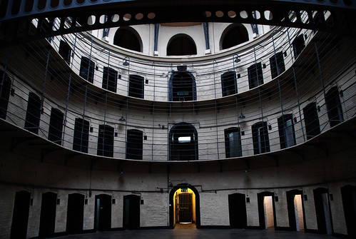 Kilmainham Gaol 06