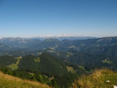 Uitzicht Blego (metjor) Tags: sloveni