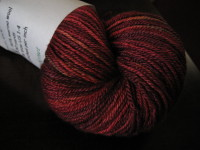 Luxury_Sock_Cabernet