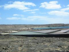 Lanzarote 2007 125 (Big_kay) Tags: lanzarote janubio saltevaporationpond