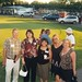 Steve Newman, Lori Vincent, Val Perrin, Wendy Augustine, and Kim Murpphy