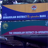 "Ernakulam District Co-operative Bank • <a style=""font-size:0.8em;"" href=""http://www.flickr.com/photos/9310661@N04/1242241251/"" target=""_blank"">View on Flickr</a>"