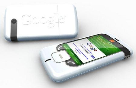 google-phone-concept-rendering
