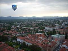 DSCN1273 (Roberto Carvallo) Tags: ljubljana eslovenia