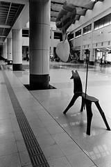 14-板橋車站-2005