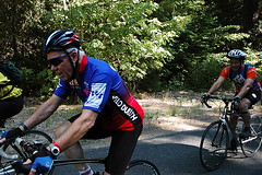 Cycle Oregon Day 4-Ride-20.JPG