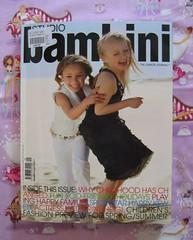 Magazine-StudioBambini_2609
