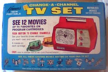 tv_changeachannel