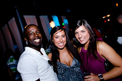 IMG_1206 (mikeluong) Tags: nightclub heavens clubphotography