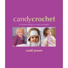 Candi Crochet