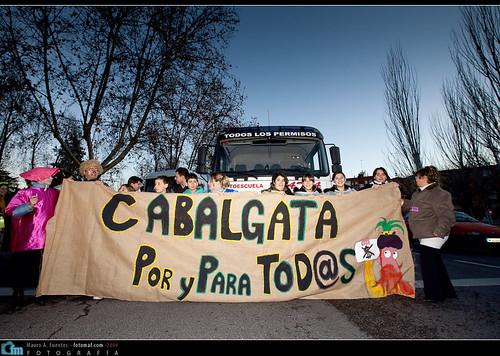 CabalgataAlternativa-040109170117