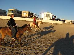 IMG_0995 (WestSideLaura) Tags: mexico puertopenasco rockypoint
